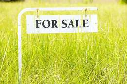 Mass housing lands for sale in Abuja