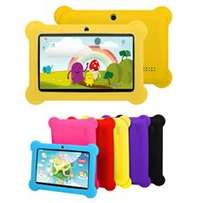 Tagital® Kids educational Tablets, Kids Tablets 7 inch