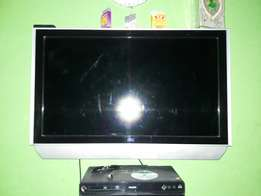 HPC televition for sell