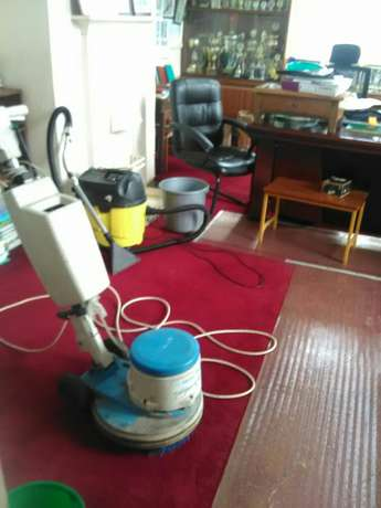 cleaning and fumigation services Nairobi CBD - image 4