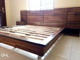 Brand new Bed frame for sale
