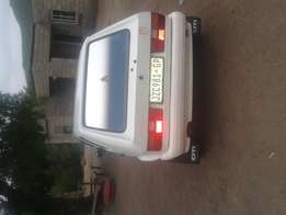 Hy Im selling my Car