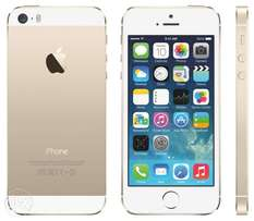 iPhone 5s wanted