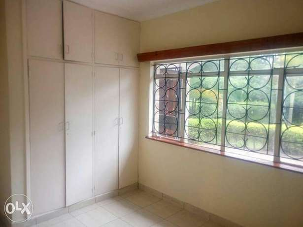 One bedroom Bungalow with a compound in Lavington Nairobi Lavington - image 4