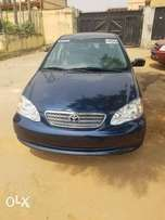 Lovely,affordable, clean and perfect cars for you..