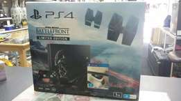 playstation 4 new on sale