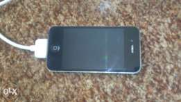 Iphone4 for sale