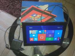 Nokia lumia 2520 for sale