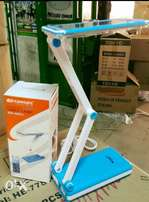 Kamisafe table lamp, free delivery within cbd