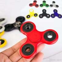 Concentration Spinner 39.95 Welkom Free State
