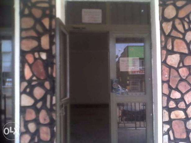 business house for rent in iganga district Uganda on main street Iganga - image 8
