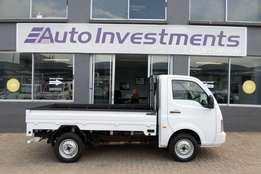 Tata Super Ace 1.4 Diesel 2013 for sale