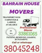 House shifting low price