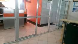2000 sq feet office space for rent