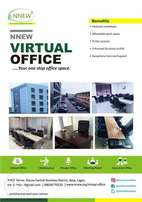 NNEW Virtual Office