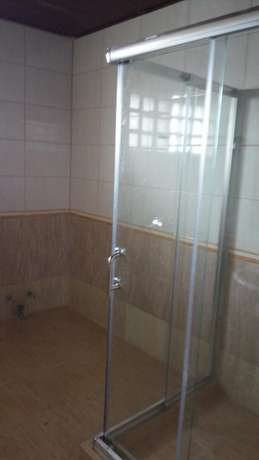 Lavish 5 bedrooms ensuite sale Epz Kitengela - image 8