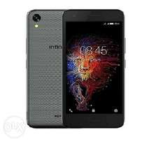 4 week old Infinix hot 5 lite for sale