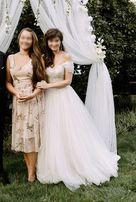 da38e92838 Ivory - Suknie ślubne w Śląskie - OLX.pl