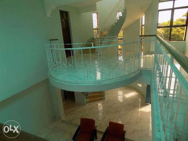 2 EXECUTIVE VILLA'S For Sale in Mtwapa at 90M. Mtwapa - image 4