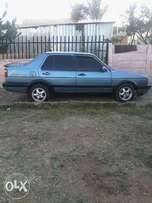 to swop only jetta 2 1.8 92 mdl make offers