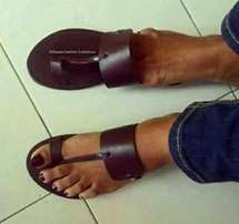 sandles available at good price