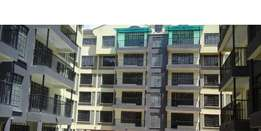 Spacious 3 bedroom apartment for rent in Lavington.