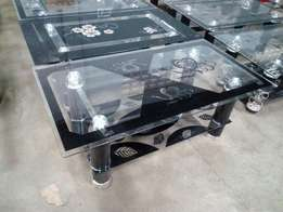 Coffee table M/f2