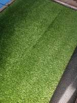 Artificial Green Grass (Carpet)