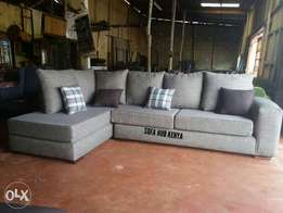 Buy Quality sofas at SOFA HUB