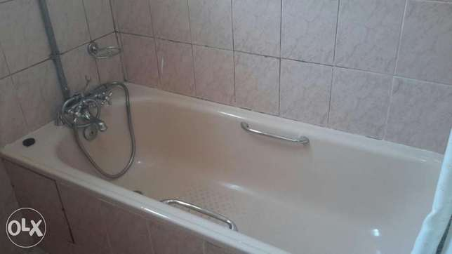Furnished apartment for rent in Nairobi west Nairobi West - image 5