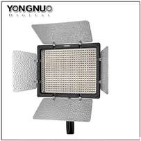 Yongnuo LED VIDEO light YN-600L