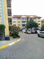 Spacious 3br +Sq to let in kilimani at Riara for 105k