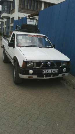 Highrider on Quick sale Ngara - image 2
