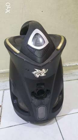 Ritello water filtration vacuum cleaner for sale