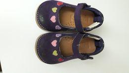Дитяче взуття для хлопчиків і дівчаток Кам янець-Подільський ... 24339f306f8e2