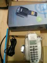 Digital Cordless Telephone (getting sold out, hurry)