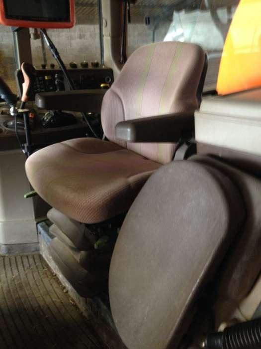 John Deere 6820 premium - 2004 - image 4