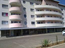 A lovely 1 bedroom unit to rent at Urban Living Complex, Potchefstroom