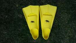 Spurt Swimming flippers