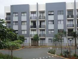umhlanga holiday apartment