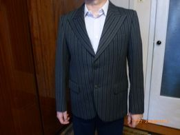 Костюми - Чоловічий одяг в Рівне - OLX.ua - сторінка 2 2140ee3183118