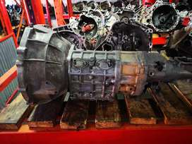 ford ranger gearbox diagram