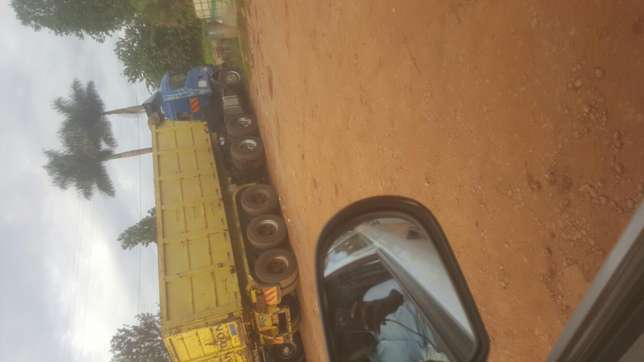Scania for sale at 150m Kampala - image 2