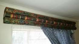 3meter Curtain Rail