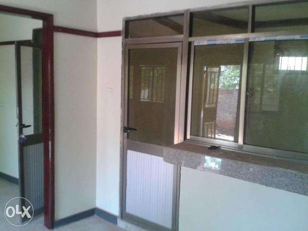 Classic 2 rooms apartments for rent in Mukono Kampala - image 4