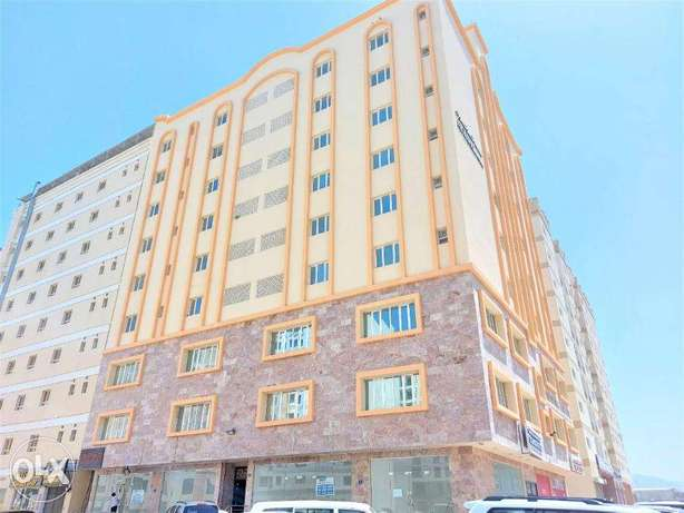 FOR RENT Office space in Ghala