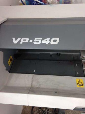 39b3d9af3c42 ploter drukująco- tnący 2w1 Roland VP-540 VercaCamm SUPER! fvat Kłodzko -  image