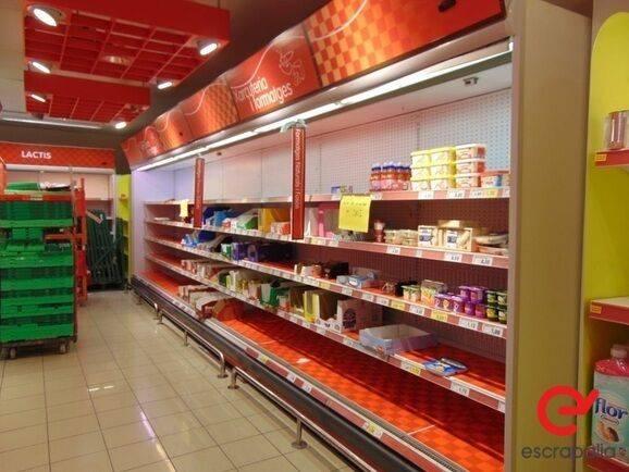 Sale arcones y murales de frío industrial equipment for  by