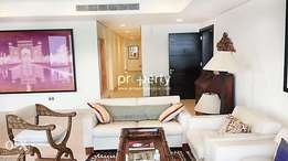 Beautiful three bedroom apartment for rent close to Kuwait City