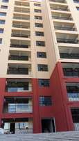 2br and 3br for sale in kilimani 11M
